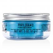 Bed Head Manipulator - A Funky Gunk That Rocks!