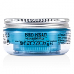 Bed Head Manipulator - A Funky Gunk That Rocks!