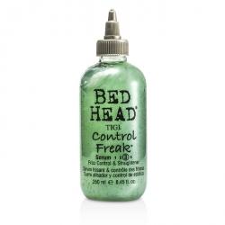 Bed Head Control Freak Сыворотка (Разглаживает и Выпрямляет)