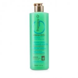 Antioxidant Shampoo Step 1 (For Thinning or Fine Hair/ For Chemically Treated Hair)