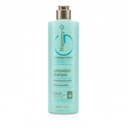Antioxidant Shampoo Step 1 (For Thinning or Fine Hair)
