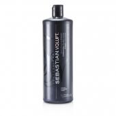 Volupt Volume Boosting Shampoo
