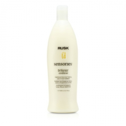 Sensories Brilliance Grapefruit and Honey Color Protecting Leave-In Cream Conditioner
