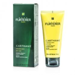 Carthame Gentle Hydro-Nutritive Mask (Dry Hair)