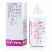 Moisture Balancing Shampoo (For Medium Textured or Wavy Hair Types)