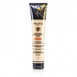 Russian Amber Imperial Conditioning Creme (For Normal to Color-Treated Hair)