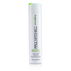 Smoothing Super Skinny Daily Shampoo (Smoothes and Softens)