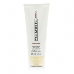 Soft Style The Cream Styling Conditioner