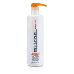 Color Care Color Protect Reconstructive Treatment (Repairs and Protects)