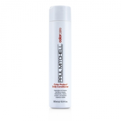 Color Care Color Protect Daily Conditioner (Detangles and Repairs)
