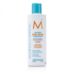 Extra Volume Conditioner (For Fine Hair)