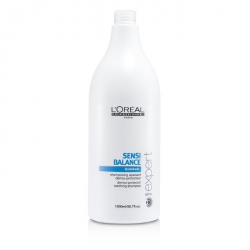 Professionnel Expert Serie - Sensi Balance Dermo-Protector Soothing Shampoo
