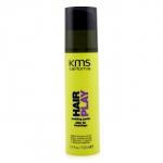 Моделирующая паста Hair Play ( легкая текстура и фиксация ) 100мл./3.4oz