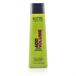 Add Volume Shampoo (Volume & Fullness)