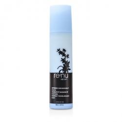 Softness & Manageability Shampoo
