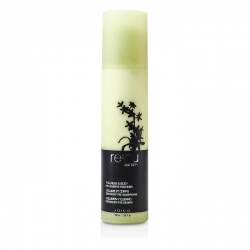 Fullness & Body Pre-Shampoo Treatment