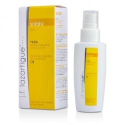 Sun Protection Oil