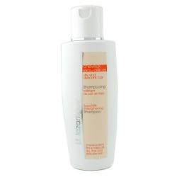 Soy Milk Strengthening Shampoo