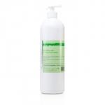 Нейтрализующая ванна для красящей эмульсии (салонный размер) 1000мл./33.8oz