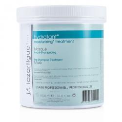 Moisturizing Mask - Pre Shampoo (Salon Size)