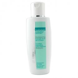 Hydratant Moisturizing Treatment Shampoo (Dry and Colour Treated Hair)