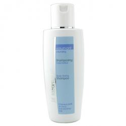 Body-Giving Shampoo