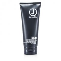 Men Daily Conditioner