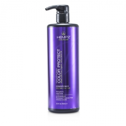 Couture Color Protect Conditioner