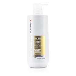 Dual Senses Rich Repair Conditioner (For Dry, Damaged or Stressed Hair)