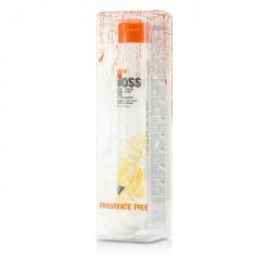 Gloss (Defrizz Hair Serum)