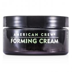 Men Forming Cream