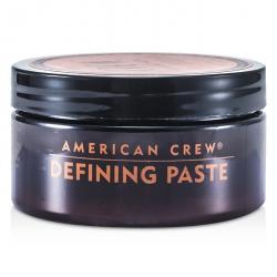 Men Defining Paste