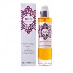 Питательное масло для тела Moroccan Rose Otto Ultra 100мл./3.3oz