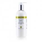 Пребиотический крем для рук с экстрактом лимона Citrus Limonum Prebiotic Hand Cream 300мл./10.2oz