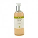 Средство для мытья рук Citrus Limonum Hand Wash 300мл./10.2oz