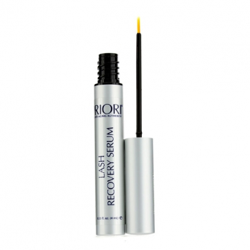 06db5440b38 Priori Lash Recovery Serum with Triple Lipopeptide Complex buy to ...