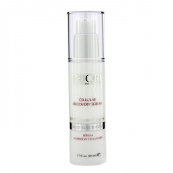 DNA Enzyme Complex Cellular Recovery Serum