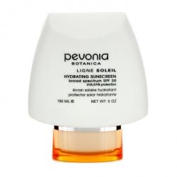 Hydrating Sunscreen SPF 30