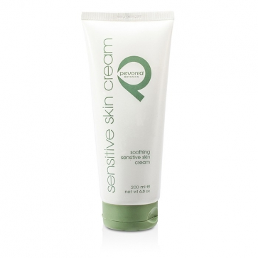 Soothing Sensitive Skin Cream (Salon Size)
