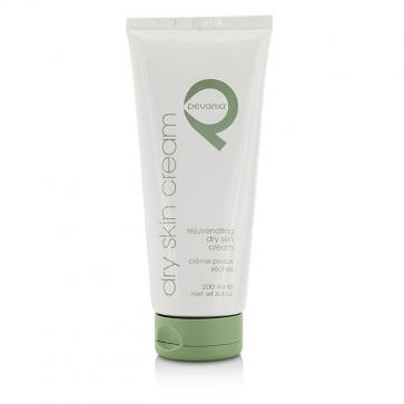 Rejuvenating Dry Skin Cream (Salon Size)