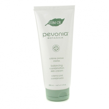 Balancing Combination Skin Cream (Salon Size)