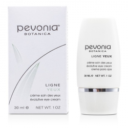 Evolutive Eye Cream