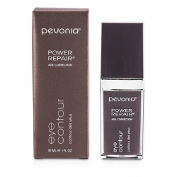 Power Repair Eye Contour