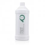 Лосьон для лица - для комбинированной кожи ( салонный размер ) Pevonia Botanica 1000мл./34oz