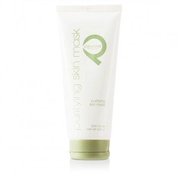 Purifying Skin Mask (Salon Size)