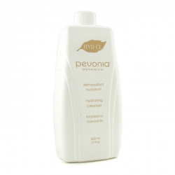Hydrating Cleanser (Salon Size)