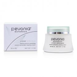 Enzymo-Spherides Peeling Cream
