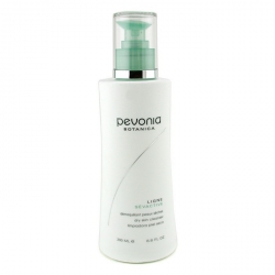 Dry Skin Cleanser