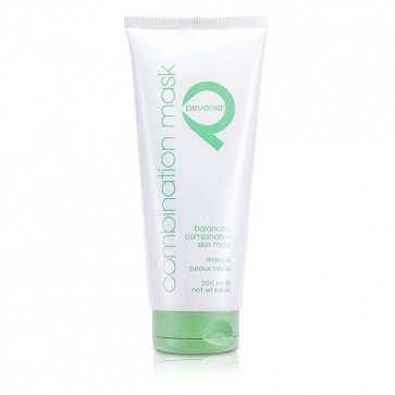 Balancing Combination Skin Mask (Salon Size)