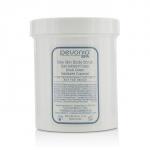 Скраб для тела Шелковая Кожа Silky Skin ( салонный размер ) Pevonia Botanica 500мл./17oz